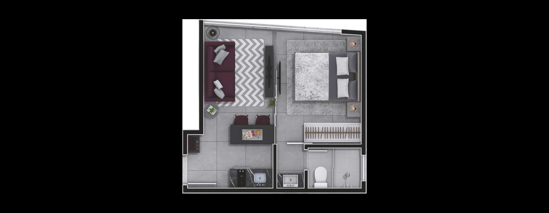 apartamentos_15