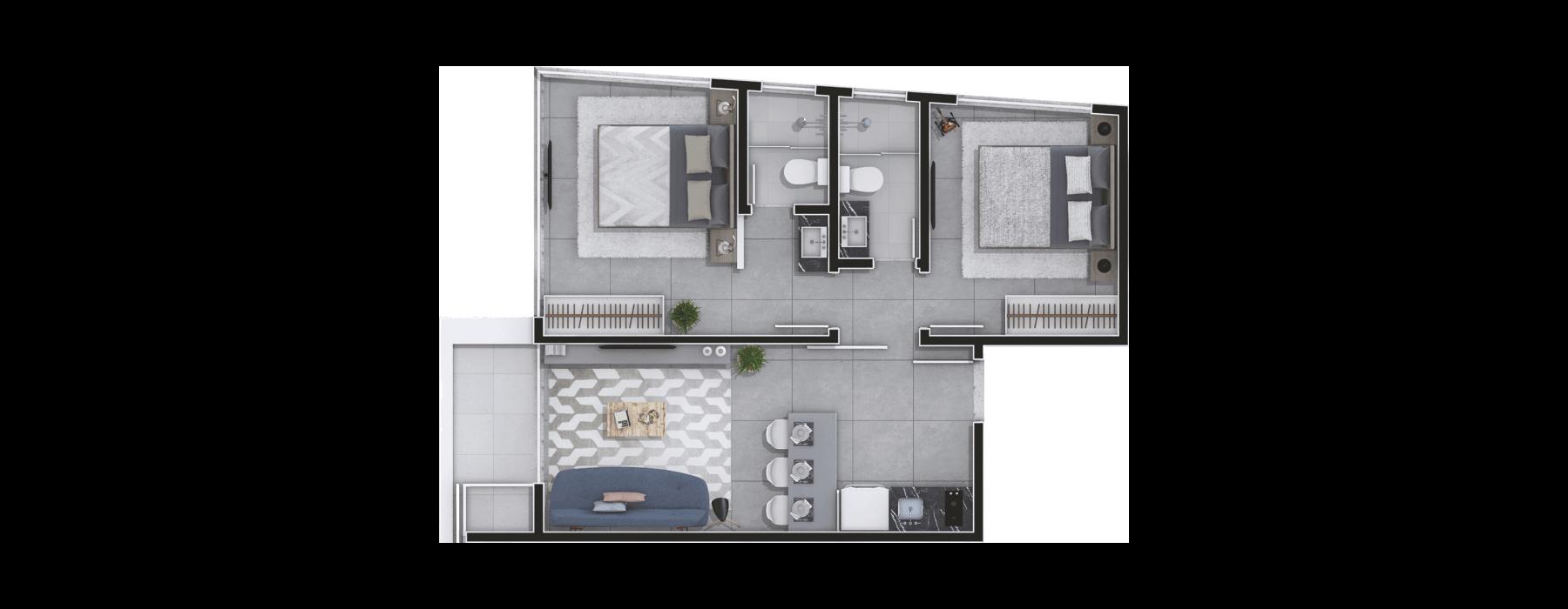 apartamentos_16