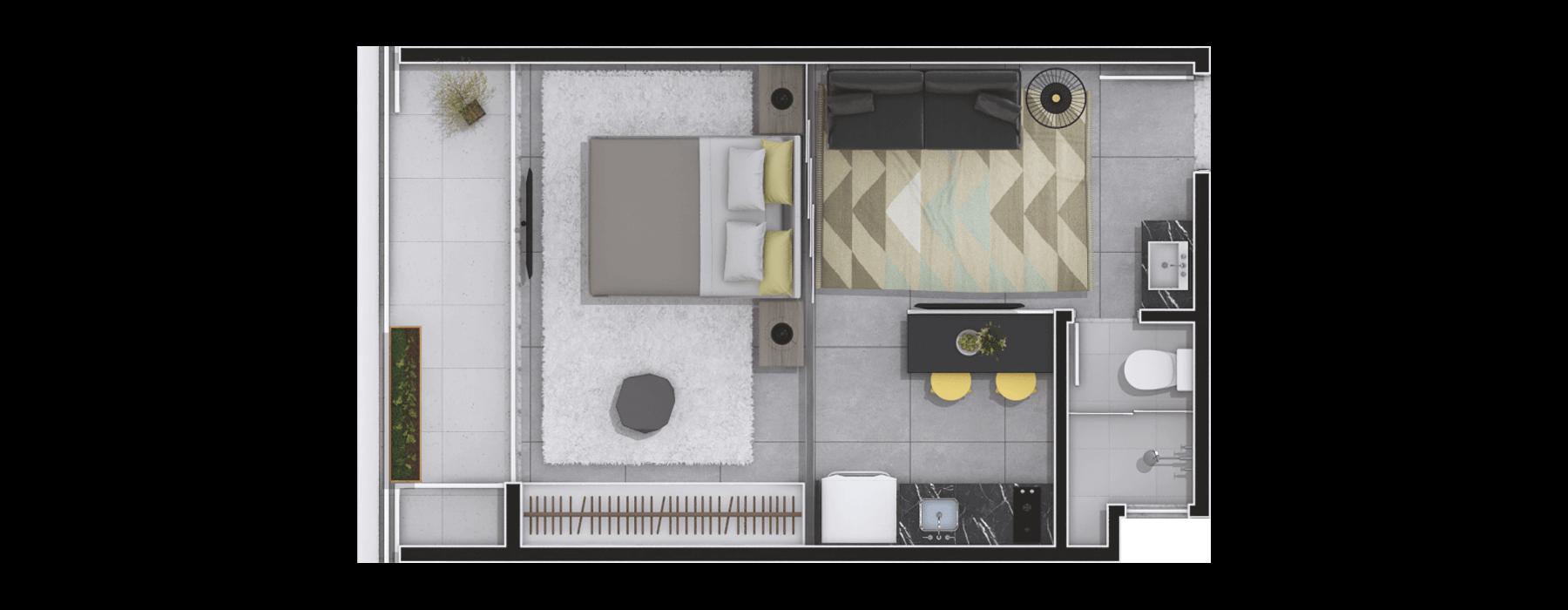 apartamentos_17
