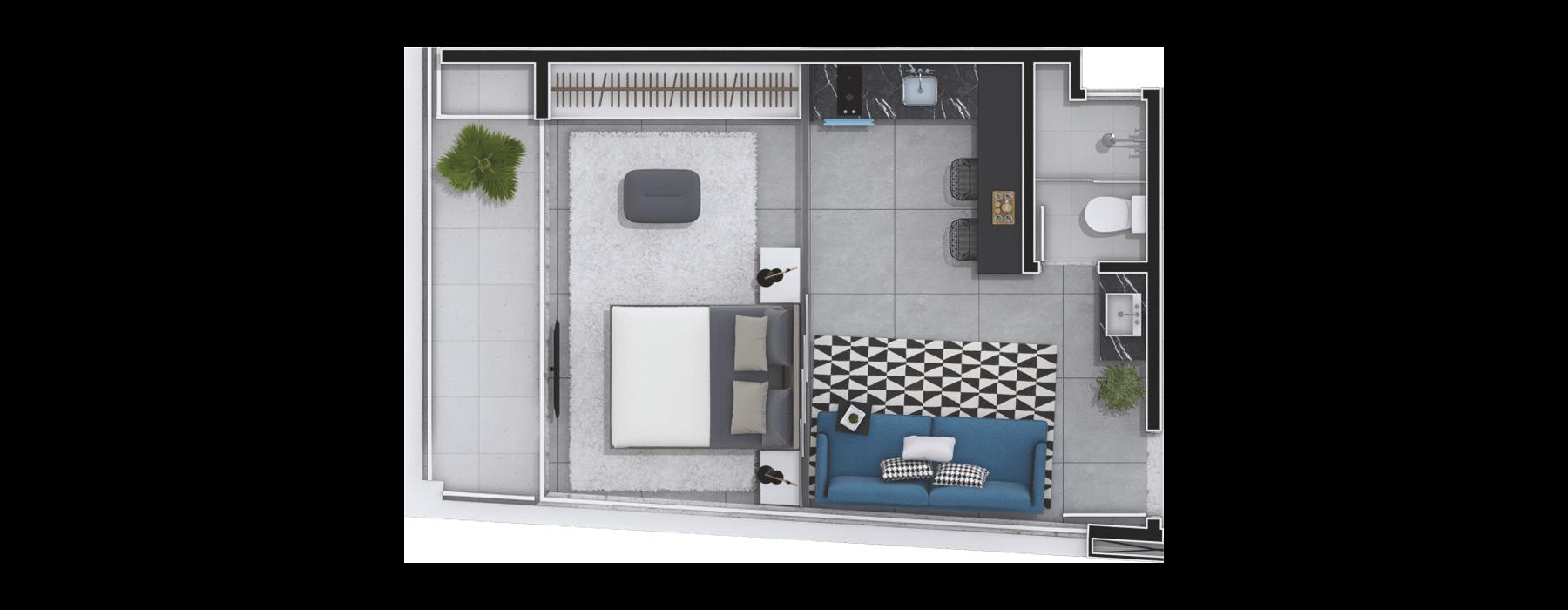 apartamentos_18