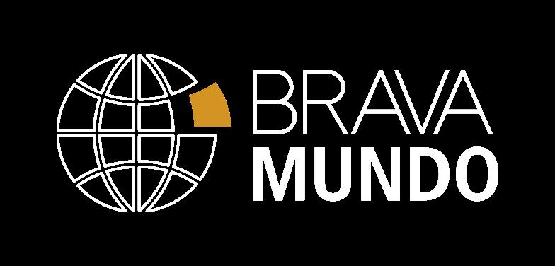 Brava Mundo