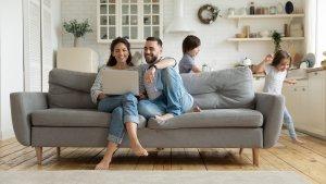 3 vantagens da multipropriedade para você e sua família