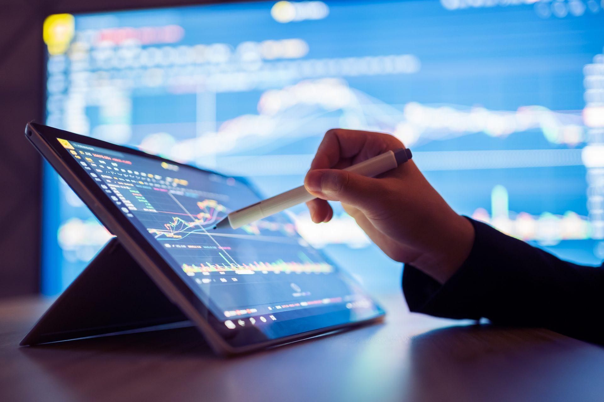 Read more about the article Onde investir? Conheça 4 opções de investimento!